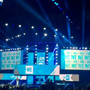 we-day6