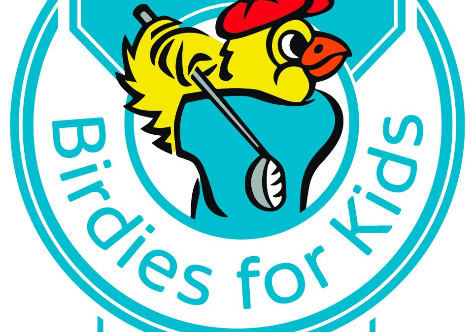 Shaw Birdies for Kids presented by AltaLink (BFK)