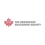Immigrant Education Society